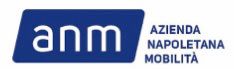 ANM - Azienda Napoletana Mobilità